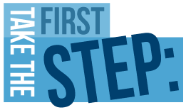 Take the fist step: apply to St. Petersburg College