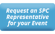 Request an SPC Representative image link