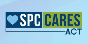 SPC CARES Act funds for students!