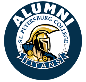 Alumni Association image